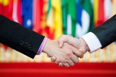 Румыния договорилась с Россией о разрыве контракта на транспортировку газа