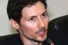 Инвесторы потребовали от Дурова возместить десятки миллионов долларов за проект TON