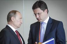 Стало известно о согласии России на новую сделку по нефти