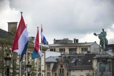 Мальта и Люксембург согласились повысить налог на капитал из России
