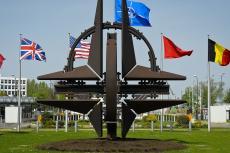 Пушков назвал условие начала развала НАТО
