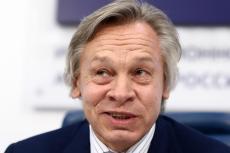 Пушков рассказал о разочаровании американцев в администрации Байдена