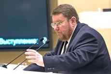 Сатановский рассказал о «рубке» с Западом, которая ждет РФ за маршрут в обход Суэца