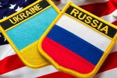 В России отреагировали на слова экс-министра Украины