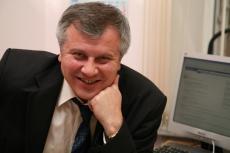Юрист-маждународник рассказал о праве России на освоение арктических ресурсов